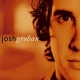 Groban, Josh Closer + Dvd