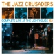 Jazz Crusaders Complete Live At the..
