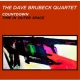 Brubeck, Dave -quartet- Countdown:Time In Outer..
