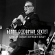 Goodman, Benny -sextet- Live At Basin Street East
