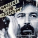 Guccini, Francesco Live Collection