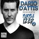 D´attis, Dario Purpleized 2
