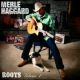 Haggard, Merle Roots Volume 1