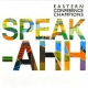 Eastern Conference Champi Speak - Ahh