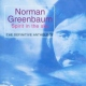 Greenbaum, Norman Spirit In the Sky...