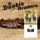 Doobie Brothers Stampede & Takin´ It To..