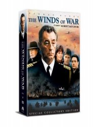 Winds Of War
