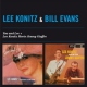 Konitz, Lee You and Lee/Lee Konitz..