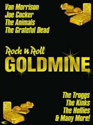 Rock´n´roll Goldmine
