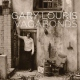 Louris, Gary Vagabonds