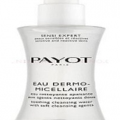 Payot: Eau Dermo Micellaire Cleansing Water - Čisticí voda 200ml (žena)