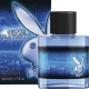 Playboy: Super Playboy - toaletn� voda 100ml (mu�)