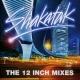 Shakatak 12 Mixes