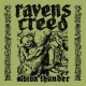 Ravens Creed Albion Thunder
