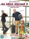 Tv Series An Idiot Abroad S3