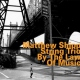 Shipp, Matthew -string Tr By the Law of Music