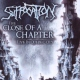 Suffocation Close of a Chapter-Live