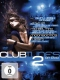 V / A Clubtunes On Dvd 2