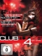 V / A Clubtunes On Dvd 4