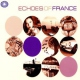 V / A Echoes of France