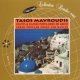 Mavroudis, Tasos Greek Popular Songs & Dan
