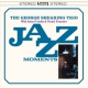 Shearing, George -trio- Jazz Moments