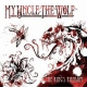 My Uncle The Wolf King´s Ransom -10- -Ep- [12in]