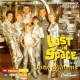 O.S.T. Lost In Space 1