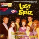 O.S.T. Lost In Space 2