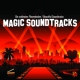 O.S.T. Magic Soundtracks