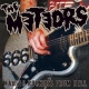 Meteors Maniac Rockers.. -Cd+Dvd-