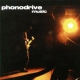 Phonodrive Music