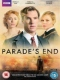 Tv Series Parade´s End