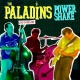 Paladins Power Shake -Live.. -2cd-