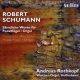Rothkopf, Andreas Schumann: Complete..