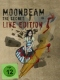 Moonbeam Secret - Live.. -Dvd+Cd-