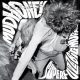 Mudhoney Superfuzz Bigmuff [LP]