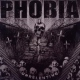 Phobia Unrelenting -McD-