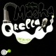 Qrella, Masha Unsolved Remained -11tr-