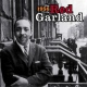 Garland, Red 1956 Trio