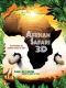 Animation African Safari