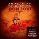 Bon Jovi.=tribute= All Star Tribute To