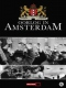 Documentary Arnhem