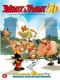 Animation Asterix & Obelix:.. -3d-