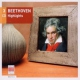 Beethoven, L. Van Beethoven Highlights