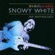 White, Snowy Bird of Paradise -32tr-
