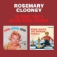 Clooney, Rosemary Buddy Cole & Nelson Riddl