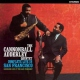 Adderley, Cannonball -quintet- Complete Live In San..
