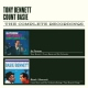 Bennett, Tony & Count Bas Complete Recordings