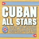 Cuban All Stars Cuban All Stars